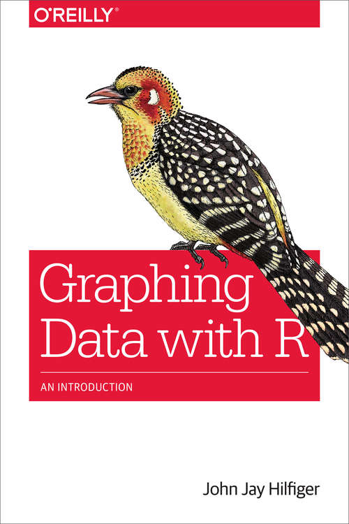 Graphing Data with R