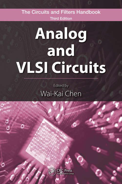 Analog and VLSI Circuits