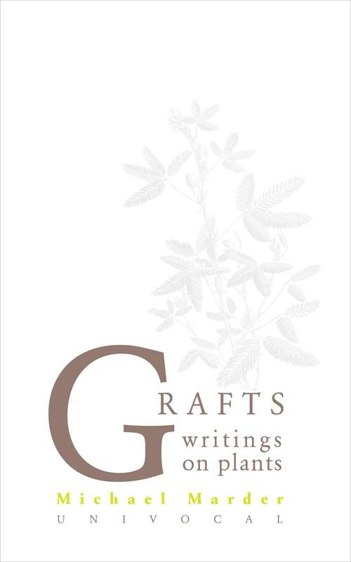 Grafts