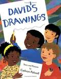 David's Drawings