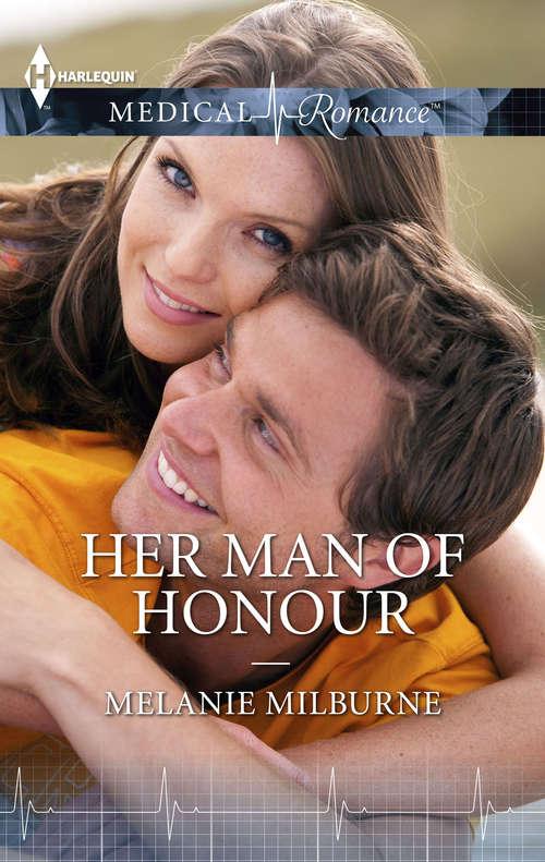 Her Man of Honour
