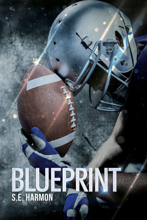 Blueprint (Rules of Possession #1)