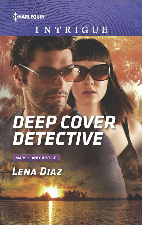 Deep Cover Detective