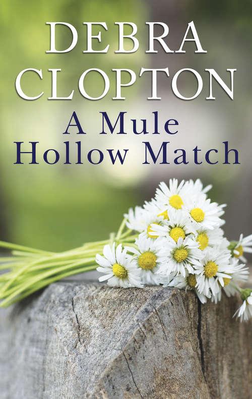 A Mule Hollow Match