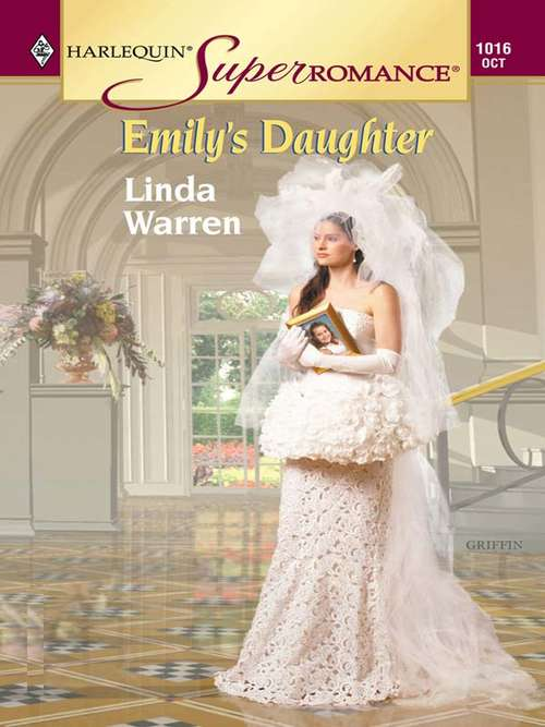 Emily's Daughter