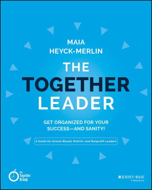The Together Leader