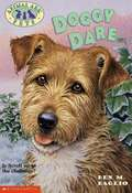 Doggy Dare (Animal Ark Pets #12)