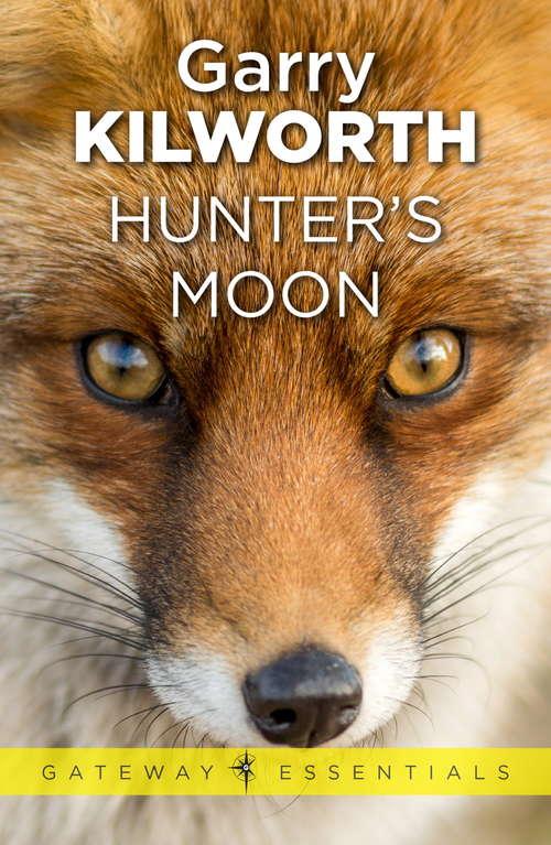 Hunter's Moon (Gateway Essentials #335)