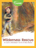 Wilderness Rescue