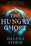 The Hungry Ghost