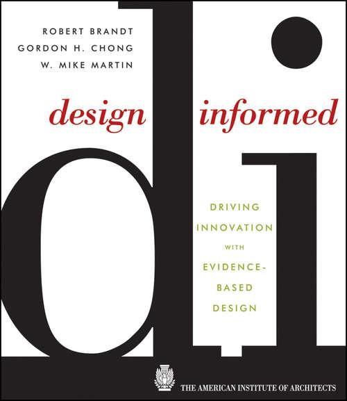 Design Informed