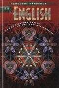 Bk English: Communication Skills in the New Millennium (BK Language Handbook, Grade #7)