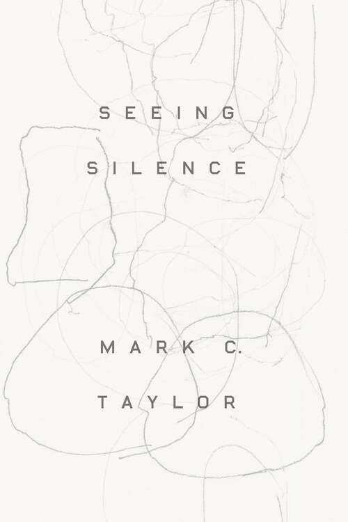 Seeing Silence