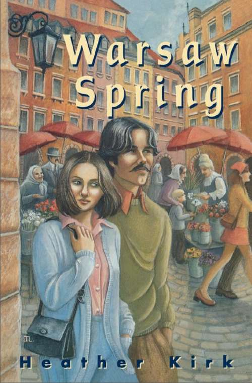 Warsaw Spring
