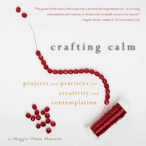 Crafting Calm