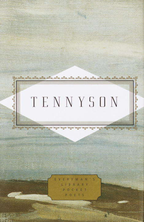 tennyson poetry Looking for the perfect tennyson poetry you can stop your search and come to etsy, the marketplace where sellers around the world express their creativity through handmade and vintage goods.