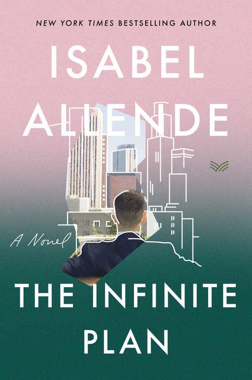 The Infinite Plan: A Novel (P. S. Series)
