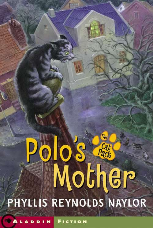 Polo's Mother