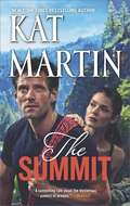 The Summit (Paranormal Series II #2)