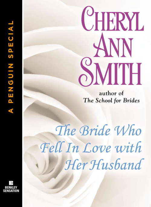 The Bride Who Fell In Love With Her Husband
