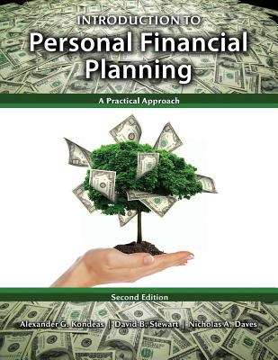 Introduction to Personal Financial Planning: A Practical Approach