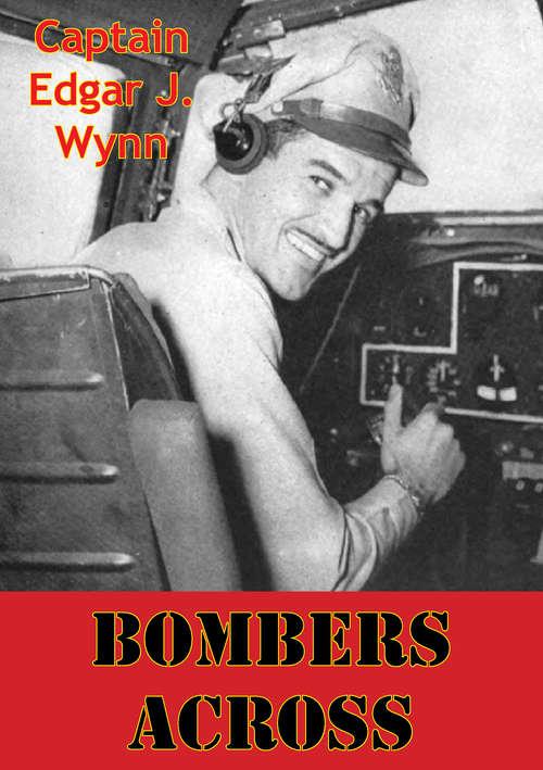 Bombers Across
