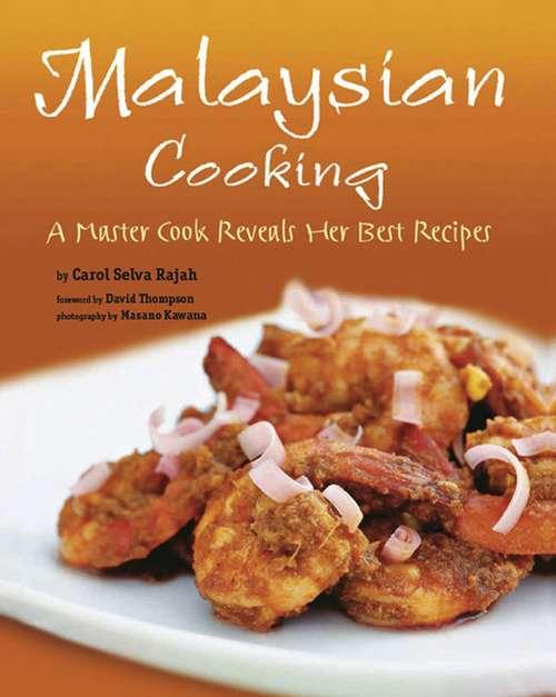 Malaysian Cooking