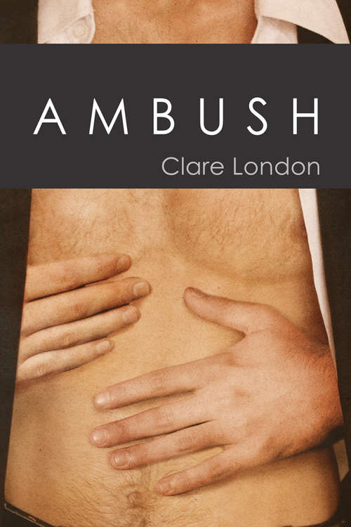 Ambush (True Colors #2)