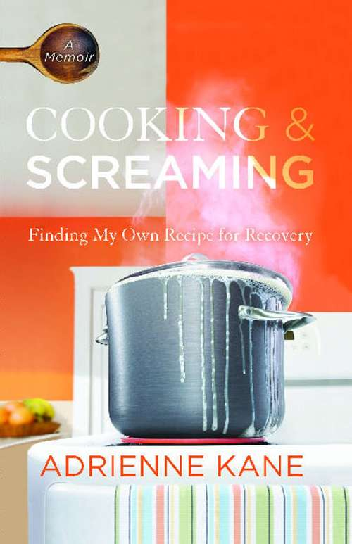 Cooking & Screaming