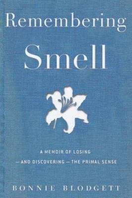 Remembering Smell