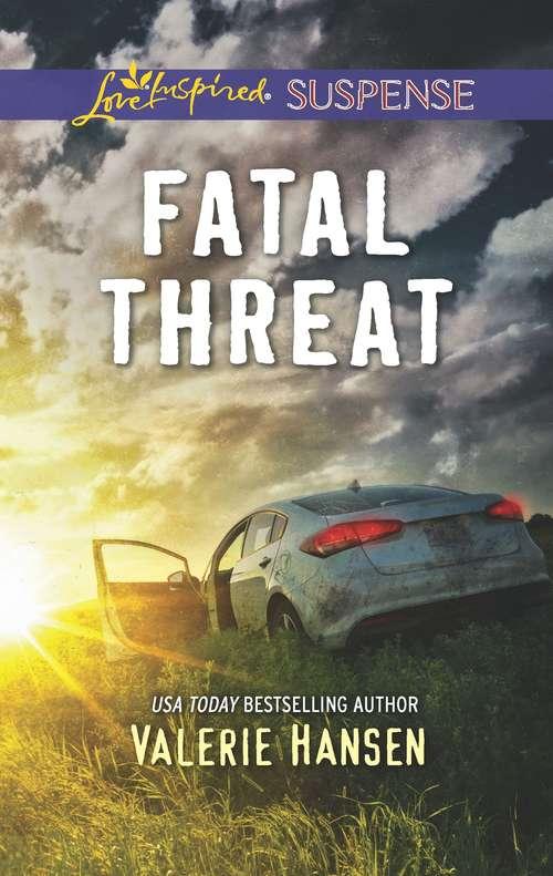 Fatal Threat (Emergency Responders #1)