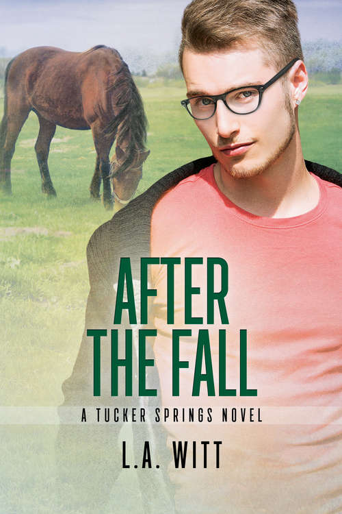 After the Fall (Tucker Springs #6)