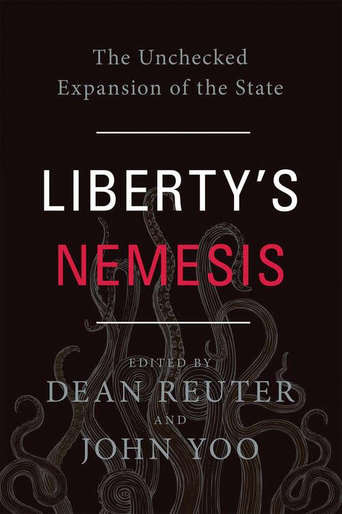 Liberty's Nemesis