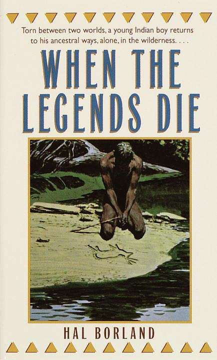 an analysis of book elements in when the legends die by hal borland Free monkeynotes study guide summary-when the legends die by hal borland-character analysis/bessie/black bull/blue elk-free book notes chapter summary plot synopsis study guide online notes download book report.