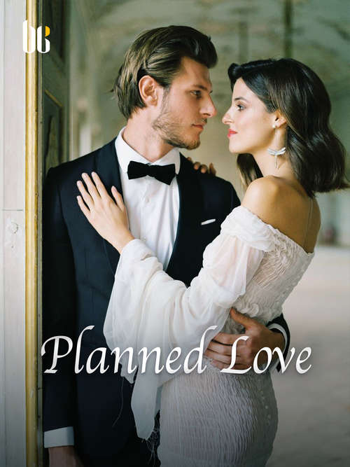 Planned Love: Volume 3 (Volume 3 #3)