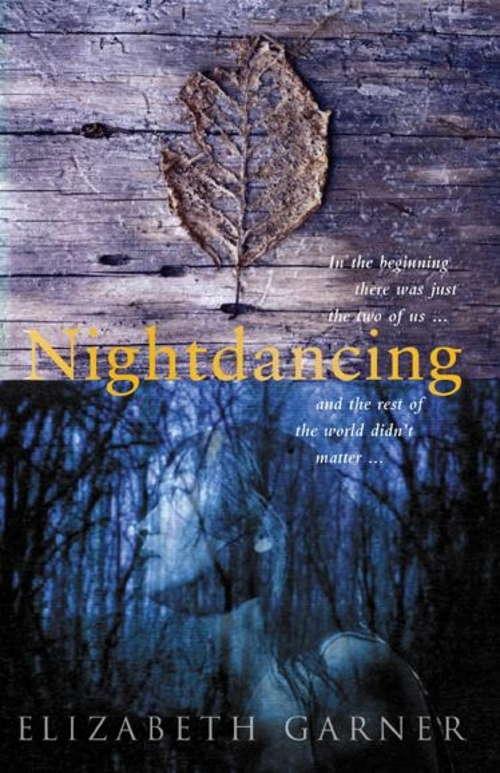 Nightdancing