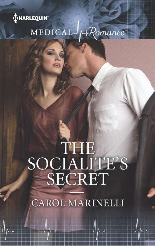 The Socialite's Secret
