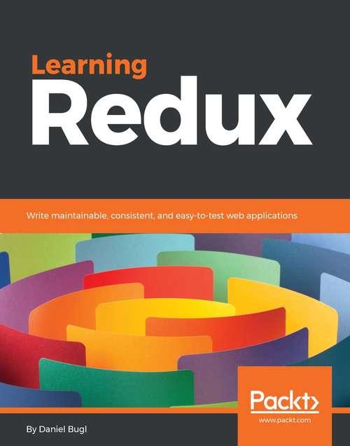 Learning Redux