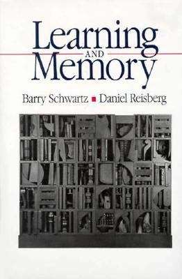 Learning and Memory 1st Edition