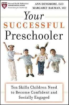 Your Successful Preschooler