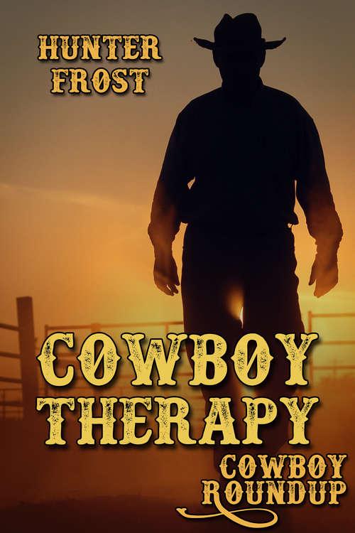 Cowboy Therapy