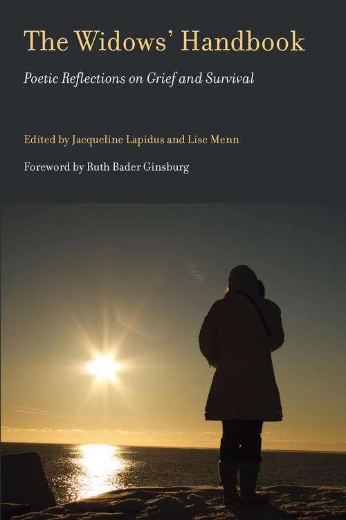 The Widows' Handbook