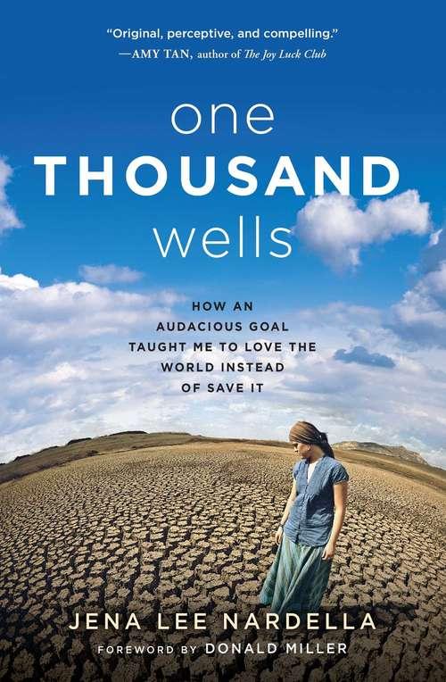 One Thousand Wells