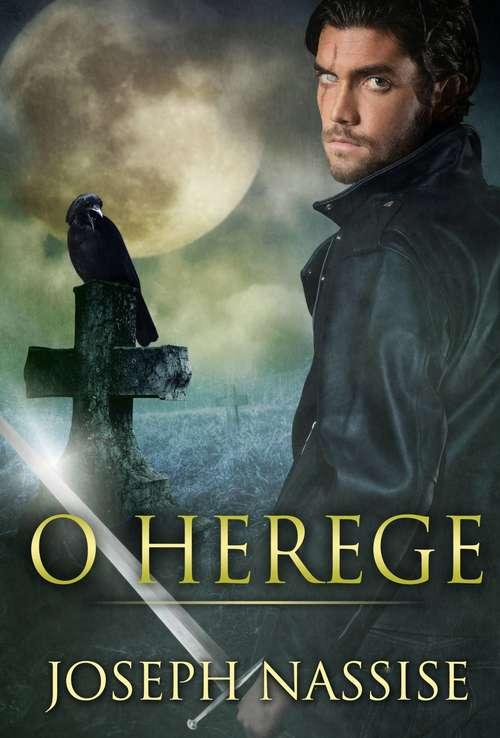 O Herege