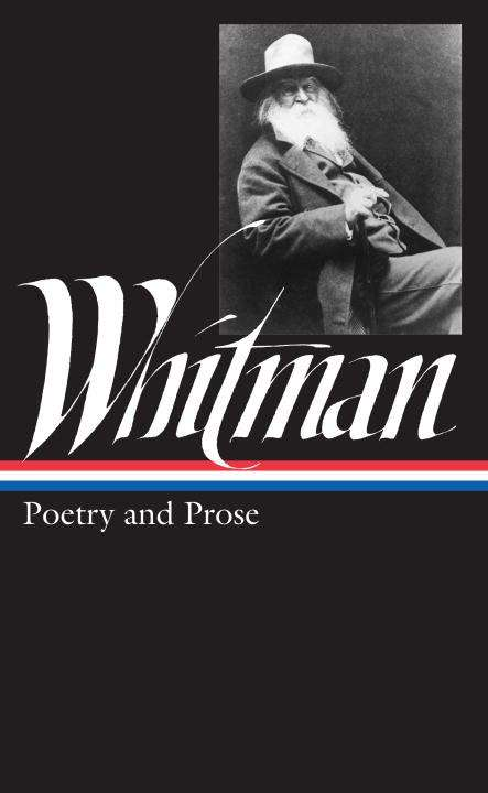 Complete Poetry and Collected Prose