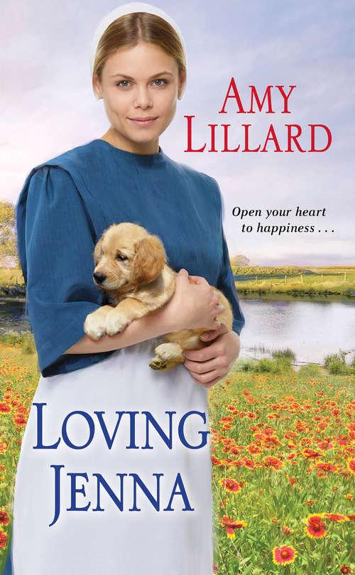 Loving Jenna (A Wells Landing Romance #9)