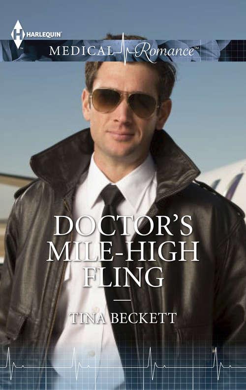 Doctor's Mile-High Fling