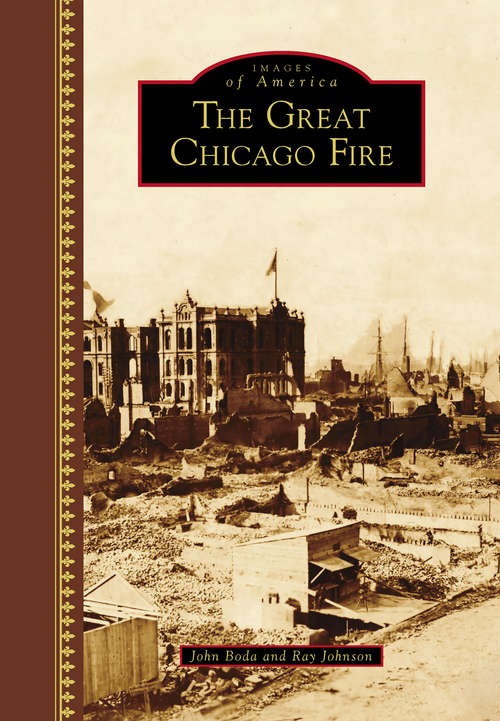 great chicago fire essay Free essay examples, how to write essay on chicago fire city people one example essay, research paper, custom writing write my essay on fire chicago people.