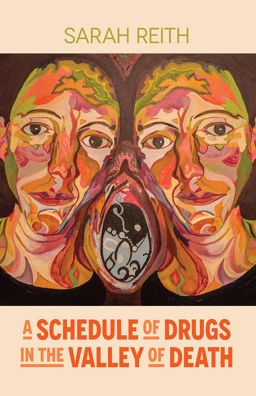 A Schedule of Drugs in the Valley of Death