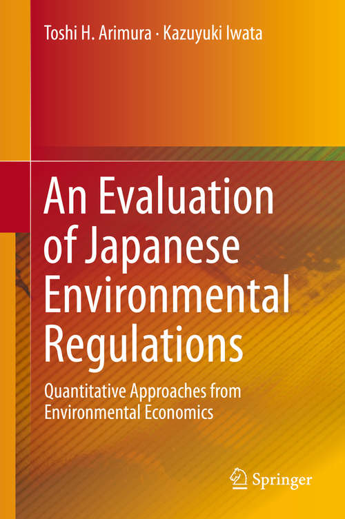 culture evaluation of japan